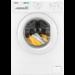 Nimic mai simplu decât spălatul zilnic în numai 30 de minute cu noua maşină Zanussi SLIM de 45 cm adâncime, capacitate de încărcare rufe 6 kg, clasa A+++ de consum !
