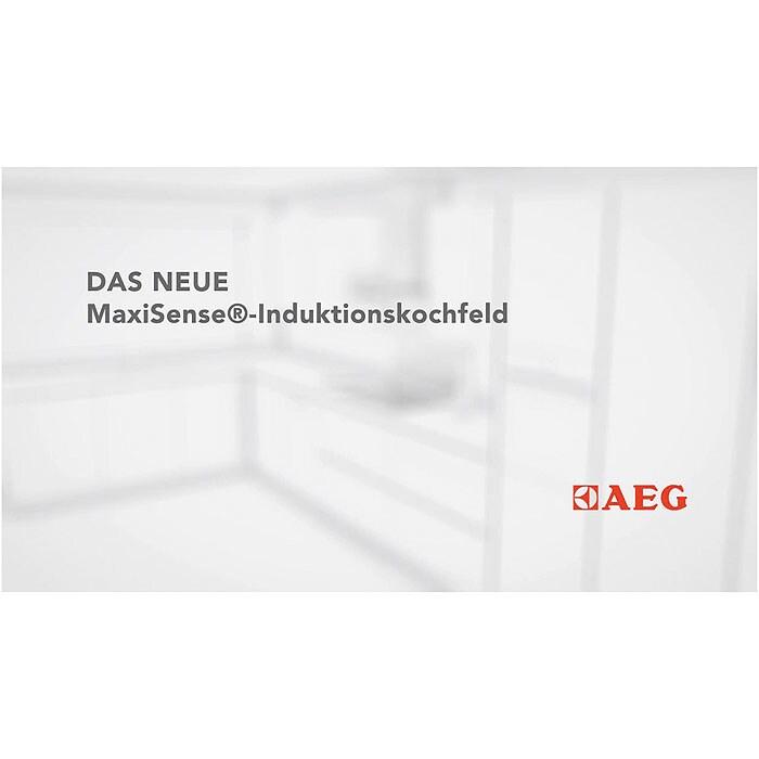 AEG - Induktions-Kochfelder - HK653320XB
