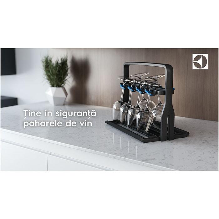 Electrolux - Maşină de spălat vase incorporabilă - ESI5545LOX