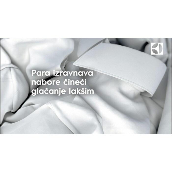Electrolux - Perilice rublja s prednjim punjenjem - EWF1487HDW2
