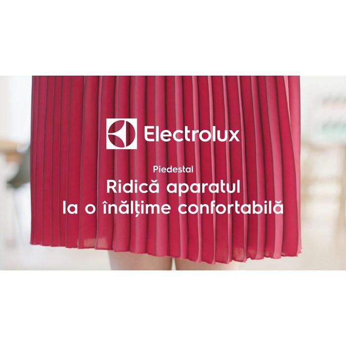 Electrolux - Uscator cu pompa de caldura - EW9H378S