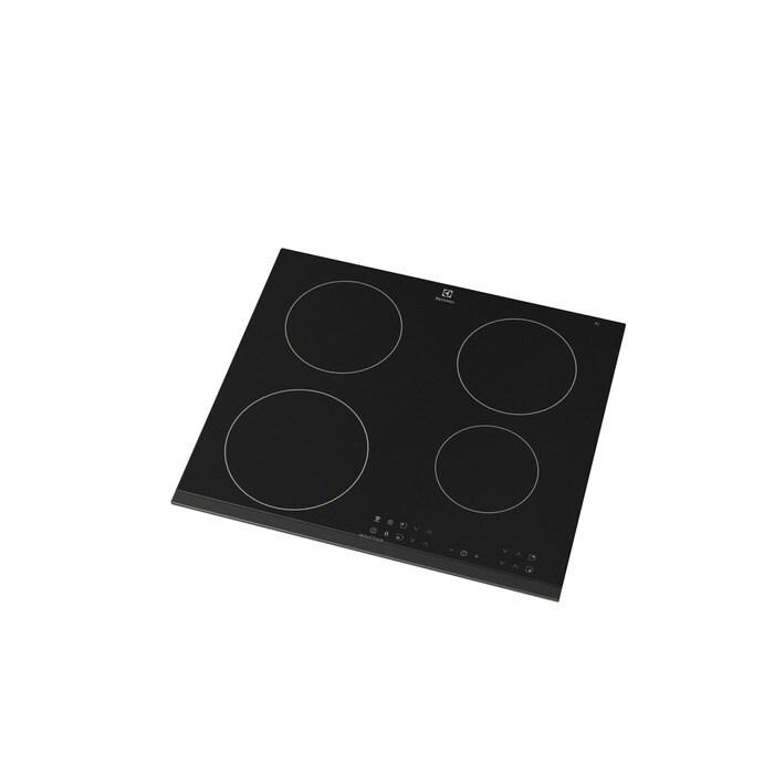 Kitchen Planning Models