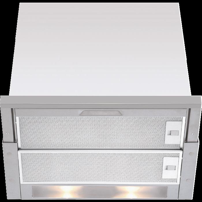 AEG - Flachschirm-Dunsthauben - DF6160-ML