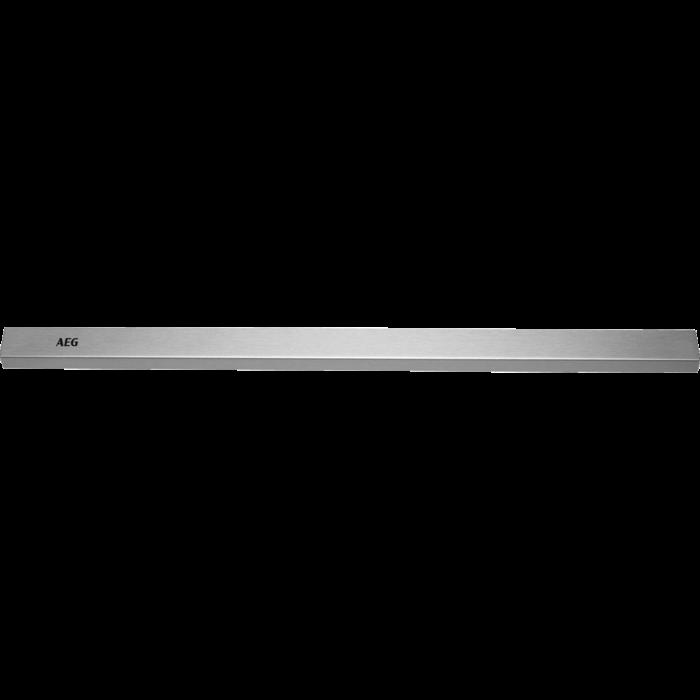 AEG - Príslušenstvo - BF6060-M