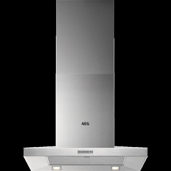 AEG - Schouwafzuigkap - DKB3650M