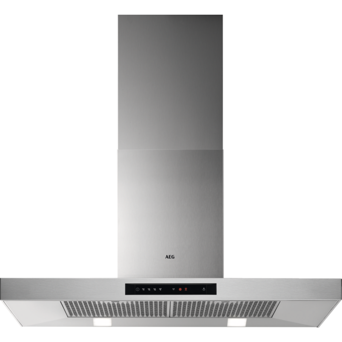 AEG - Chimney hood - DBB5960HM