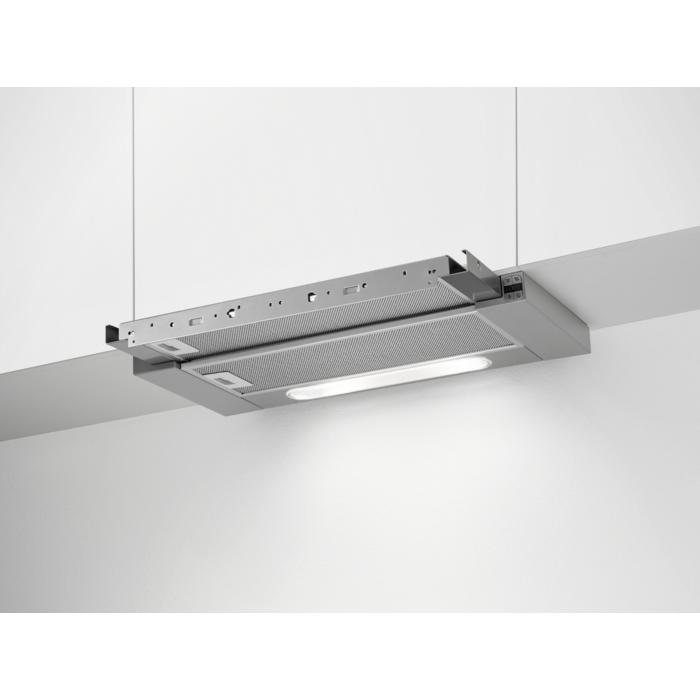 AEG - Flachschirm-Dunsthauben - DPB5650M