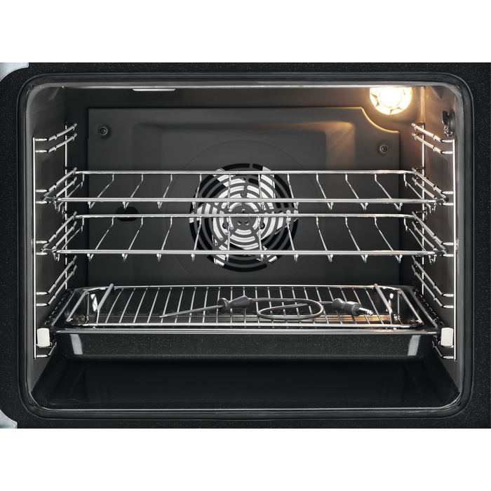 AEG - Electric cooker - 43172V-MN