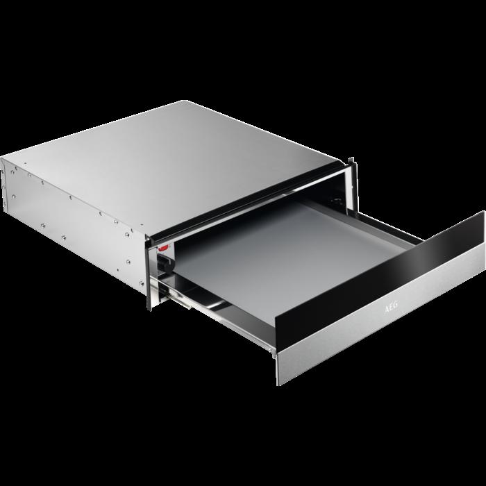 AEG - Cajón calientaplatos - KDK911422M