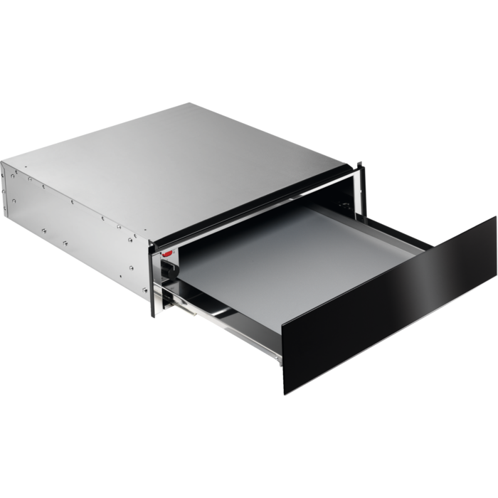 AEG - Warming Drawer - KDE911422B