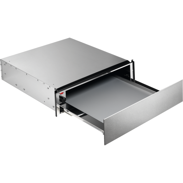 AEG - Warming Drawer - KDE911422M