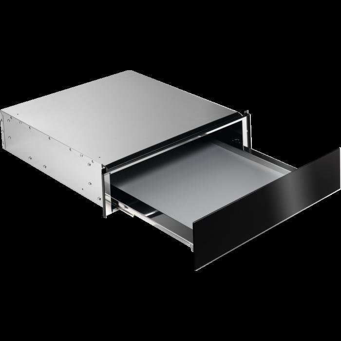AEG - Förvaringslåda - KDE911421B