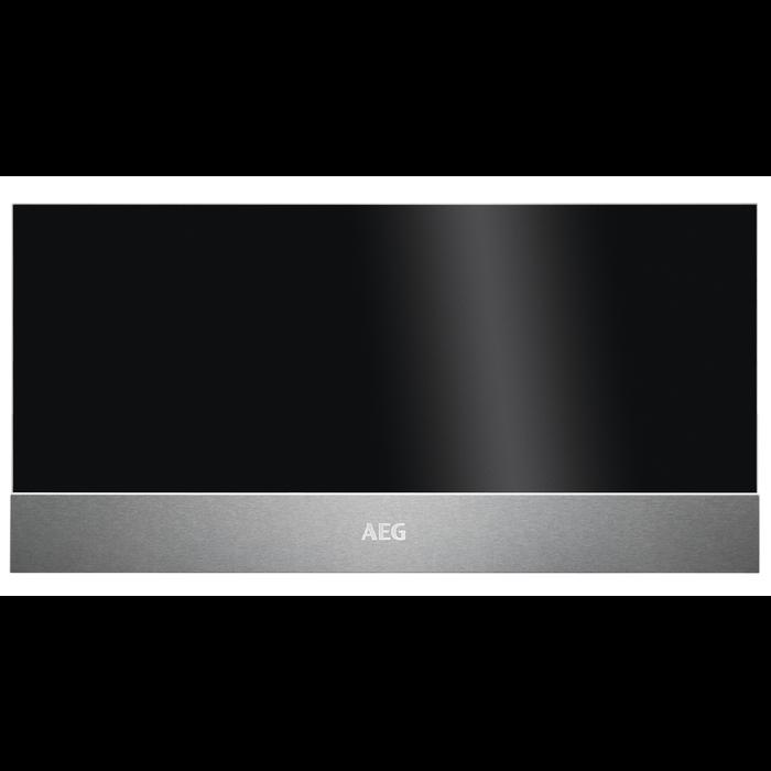 AEG - Wärmeschublade - KDK912922M