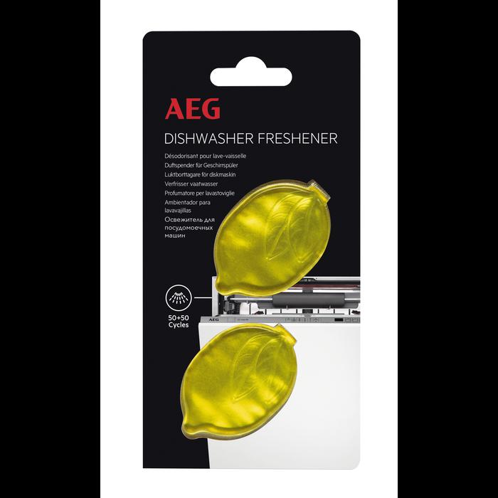 AEG - Osvěžovač do myčky - A6SDM101