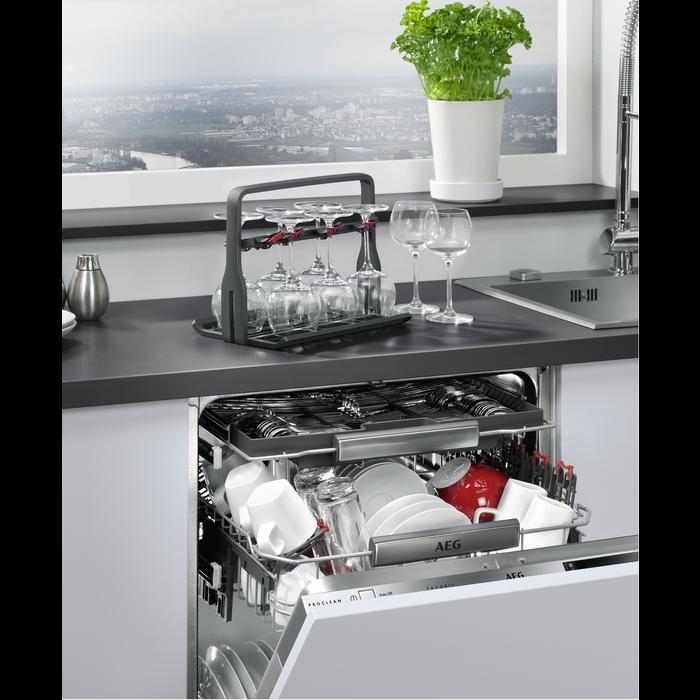 AEG - Тримач для келихів в посудомийну машину - A9SZGB01
