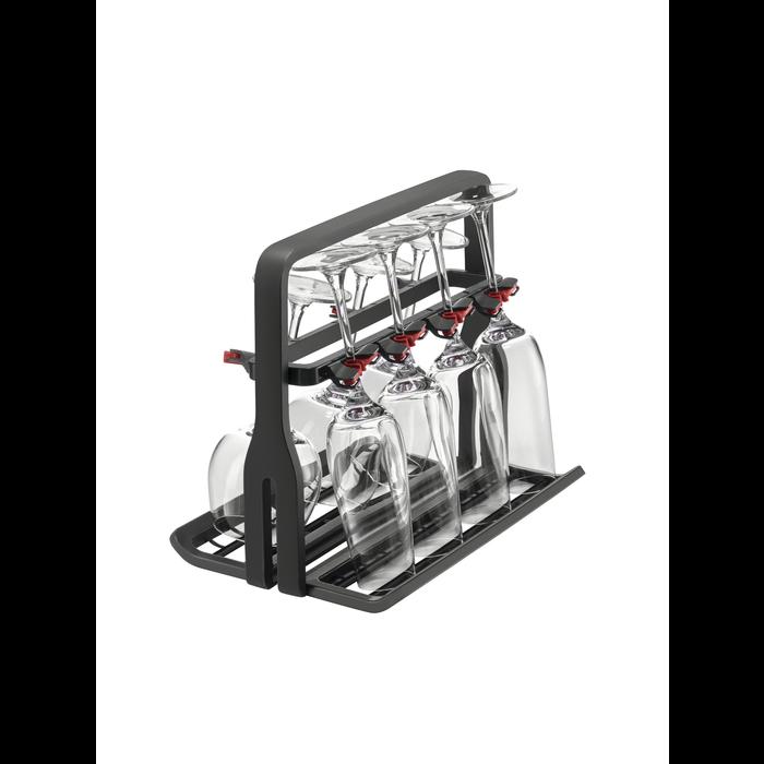 AEG - Dishwasher glass basket - A9SZGB01
