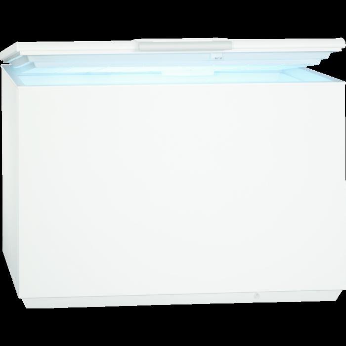 AEG - Congelador horizontal - A62700HLW0