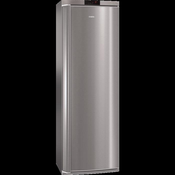 AEG - Congelador vertical - A72710GNX0