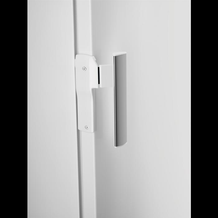 AEG - Congélateur pose libre - A72220GSW0