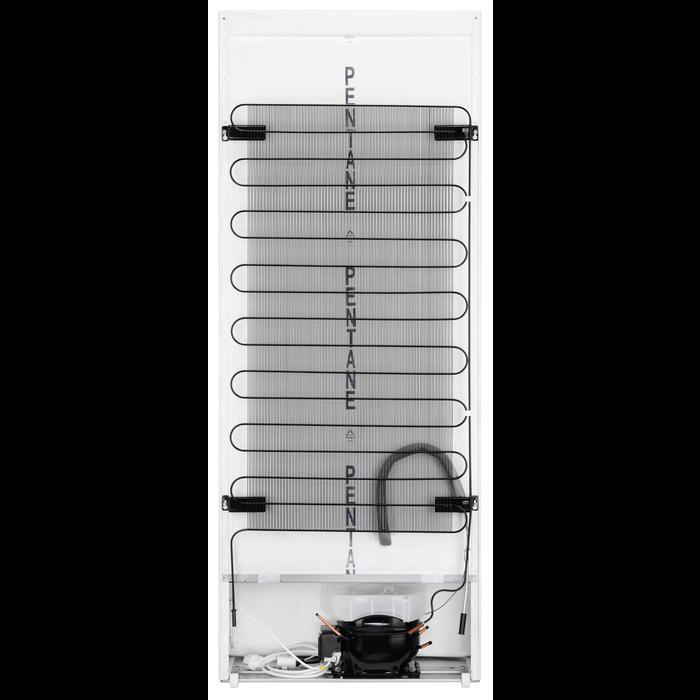 AEG - Freestanding freezer - Free-standing - A72020GNX0