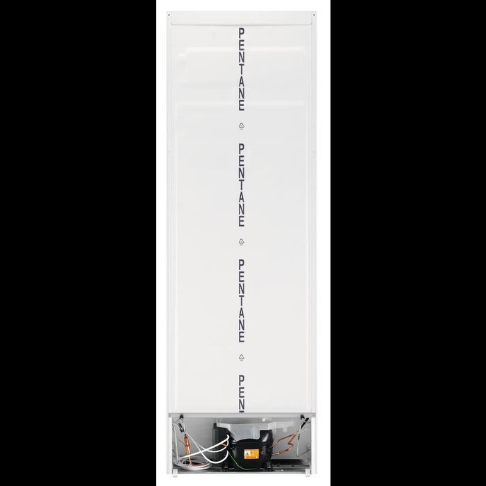AEG - Pakastin - Vapaasti sijoitettava - AGE82924NX