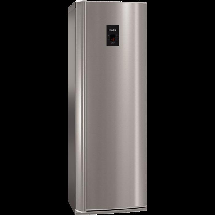 AEG - Freestanding freezer - Free-standing - A72700GNX0