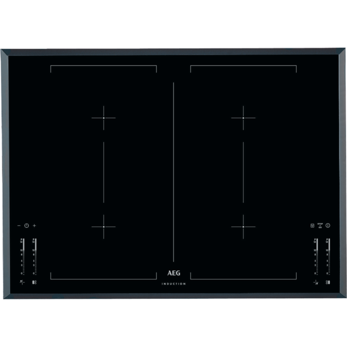 AEG - Induction hob - HK764403FB