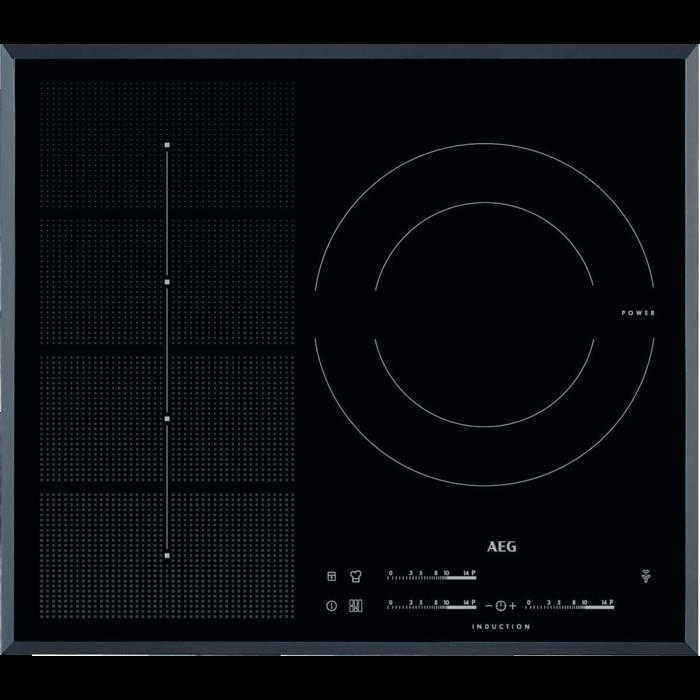 AEG - Placa de inducción - HKP65310FB