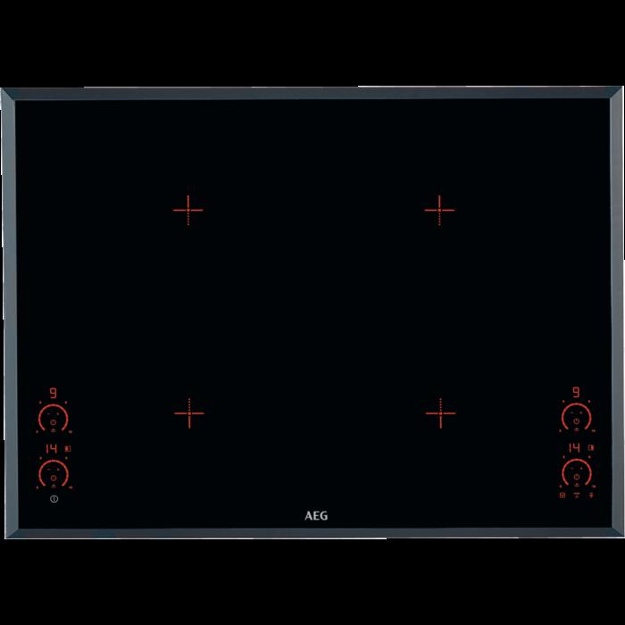 AEG - Induksjonstopp - HK774400FB
