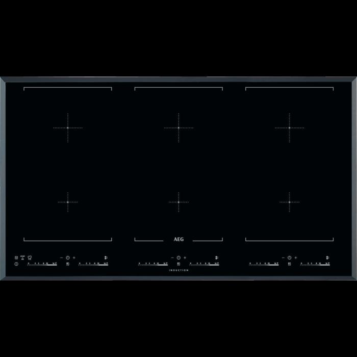 AEG - Induksjonstopp - HK956970FB
