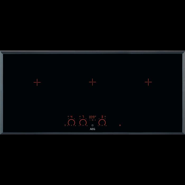AEG - Piano cottura ad induzione - HK973506FB
