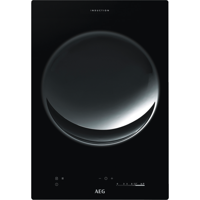 AEG - Induction hob - HC451501EB