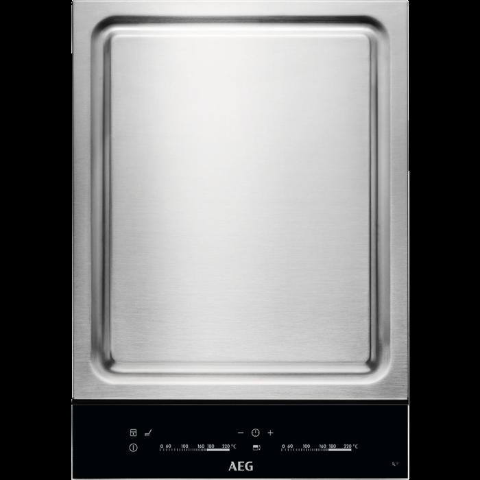 AEG - Piano cottura ad induzione - HC452601EB