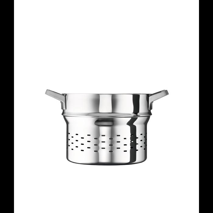 AEG - Pasta-Einsatz - A9ALPS01