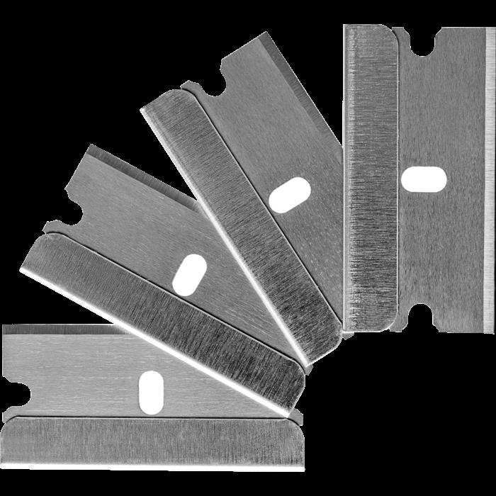 AEG - Blades for hob scraper - A6IMB102