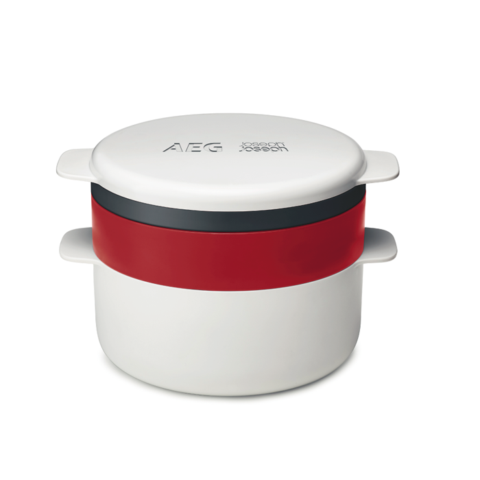 AEG - Micorwave cooking set - A9MBSET