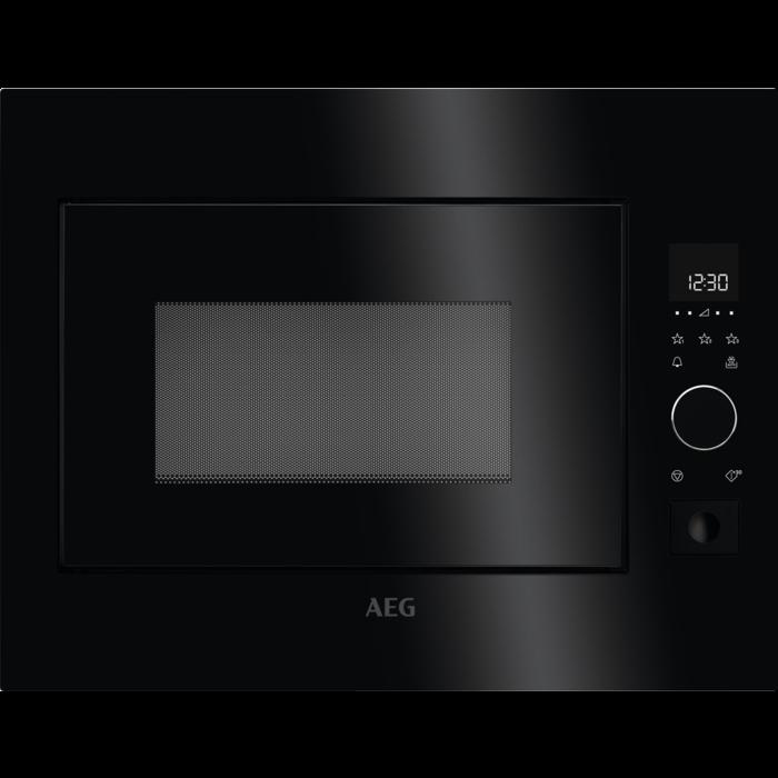 AEG - Integrated Microwaves - MBE2658S-B