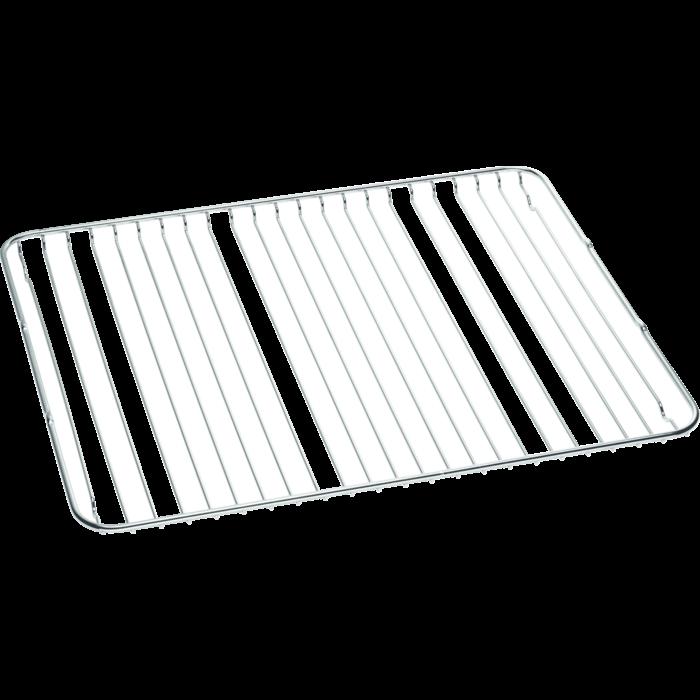 No Brand - Выдвижная решетка для духового шкафа - WSS-AP