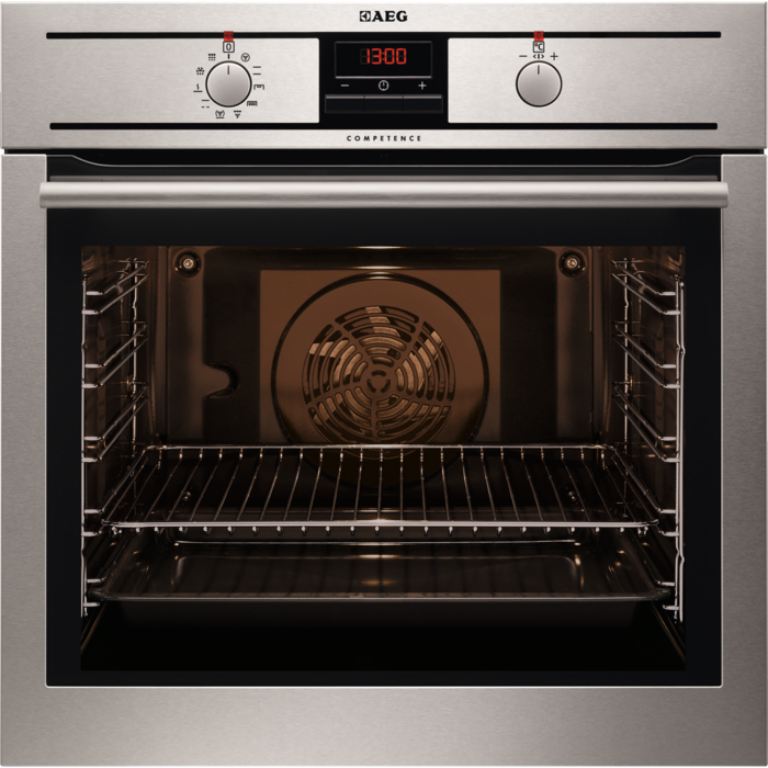 AEG - Electric Oven - BP3003001M
