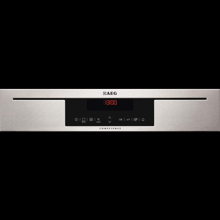 AEG - Horno compacto - KP8404021M