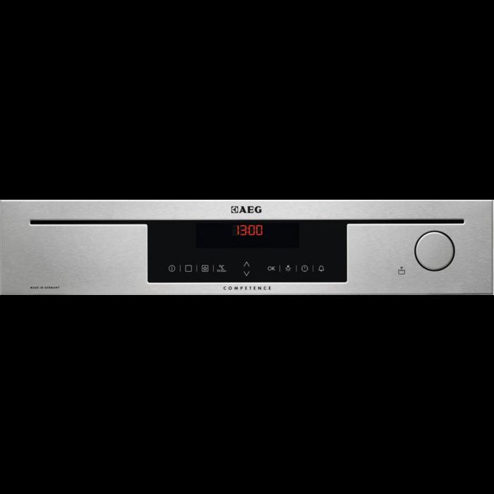 AEG - Духовой шкаф с паром - BS5731472M