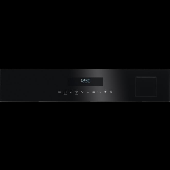 AEG - Kompaktgeräte - KSE792220B