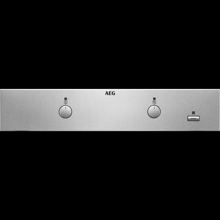 AEG - Einbaubacköfen- und herde - BEB350010M