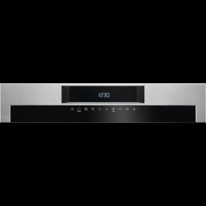 AEG - Compact range - KME721000M