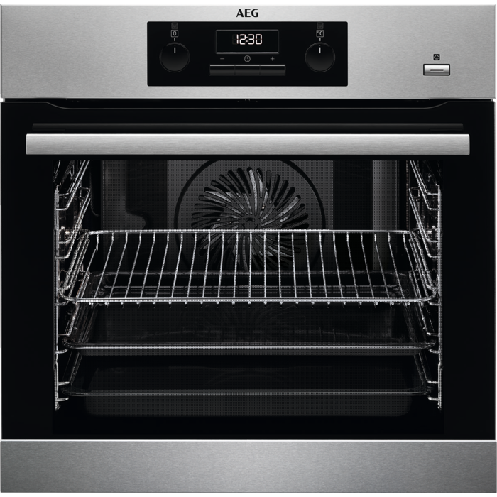 AEG - Electric Oven - BES352010M