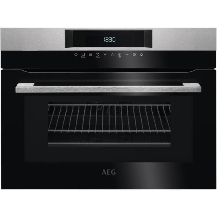 AEG - Compact-uuni - KMK761000M
