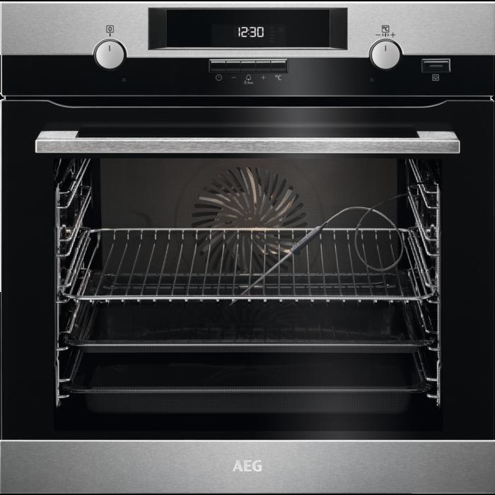AEG - Oven - BCK552220M