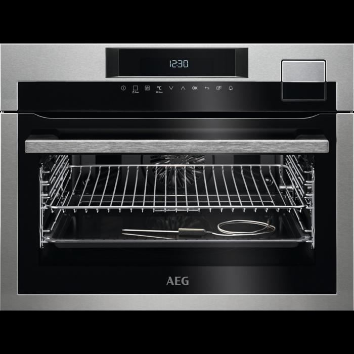 AEG - Compact range - KSE792220M