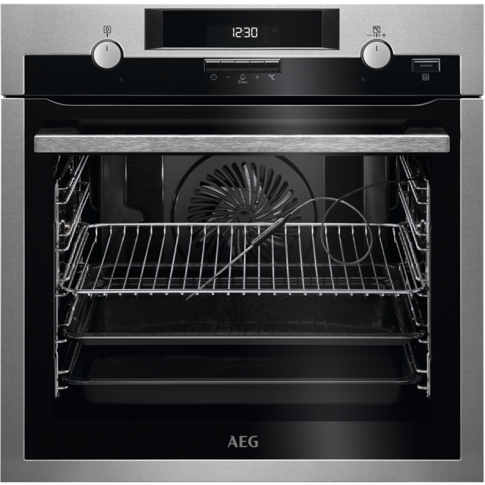 AEG - Electric Oven - BPS552020M