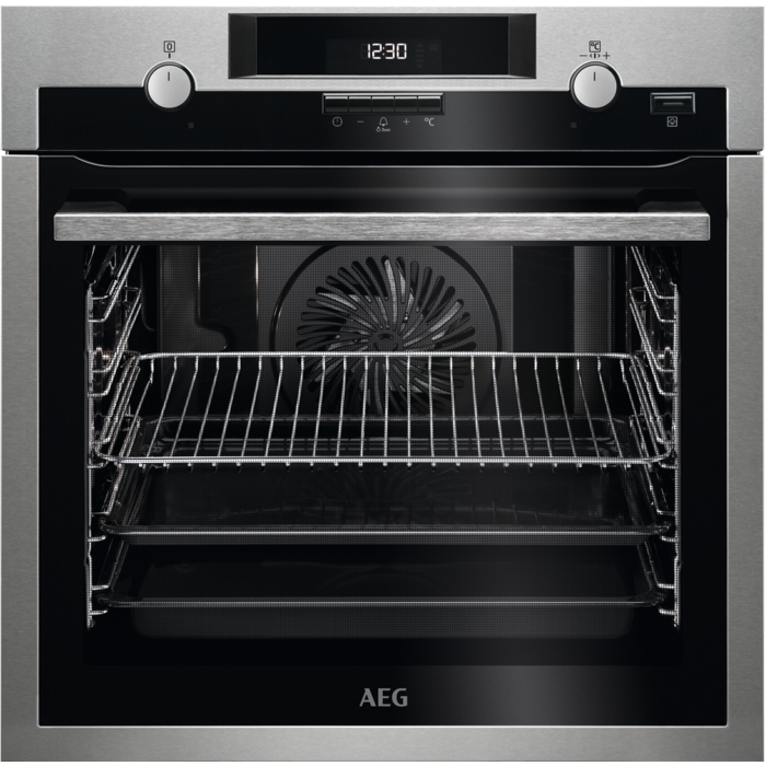 AEG - Electric Oven - BPS551020M
